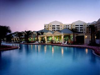 Vacation Village at Weston Rentals/ Weston Florida