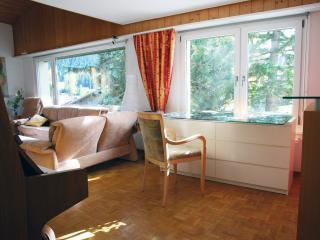 Chambres de vacances belle maison 6.5, Davos