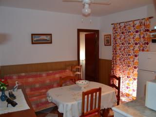 Apartamento para 4 personas en Conil de la Fronter