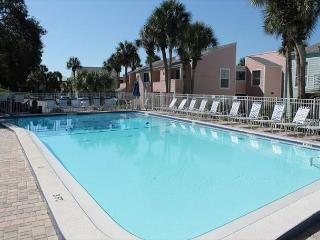 Queen of Quail, Direct Beach/Ocean Front, 3 Bedroom, 2 Bath, Upgraded Condo
