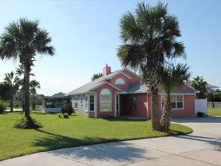 Sunset Harbor, 3 Bedroom, 2 Bath, Private Pool, Hot Tub, Pet Friendly, Crescent Beach