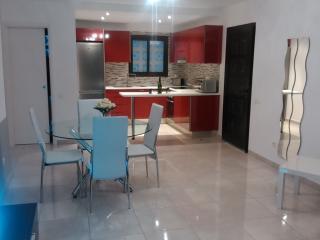 Hermoso apartamento, Costa Adeje