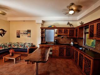 2 bedroom, 2 bath townhouse - Los Suenos 2