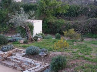 Maison Corse (juillet-août) Piscine chaufée