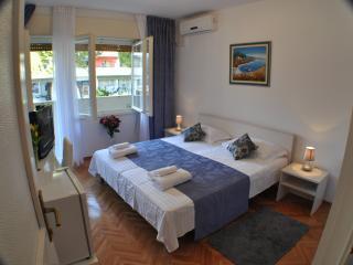 Rooms Tessa, Split