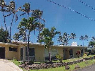 Ohana Terrace, Kailua