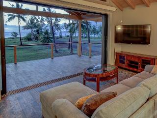 Maui Moana Ocean Villa, Kihei