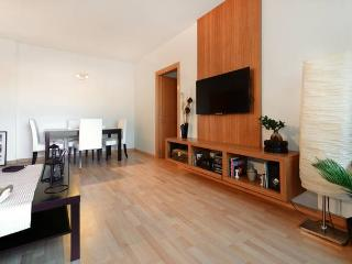 LUXURY APARTMENT, Badalona