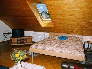 DREAMLAND BLED #3 Apartments - Best location!