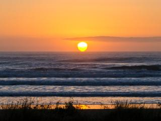 Beachfrontinn -  House rental or B&B, Hawke's Bay Region