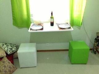 Apartamento bem localizado na Lapa/Rio de Janeiro