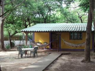 Casa Chana, between two beaches, San Juan del Sur