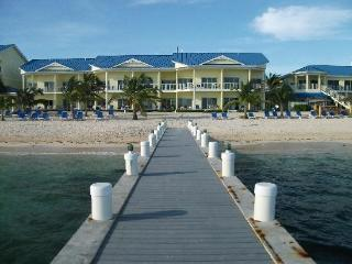 The Reef Resort: 2-BR Lockoff, Sleeps 6, Kitchen