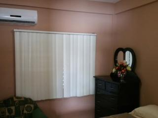 CIT Apartments, Orange Walk