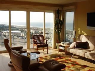 Spectacular Sutro Heights ~ RA50823, San Francisco