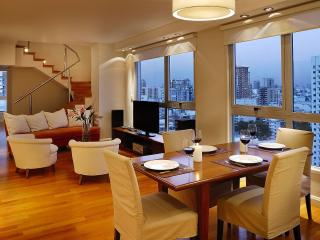 AMAZING 3 BEDROOM APT IN PALERMO (PH3), Buenos Aires