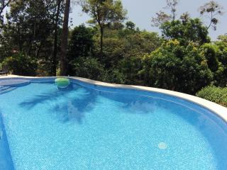 Casa Camino Viejo/ NEW!  Eco friendly pool