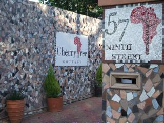 Cherry Tree Cottage B&B Jhb ZA, Johannesburgo