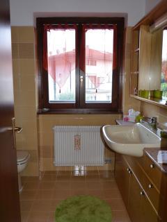 bagno appartamento Giada