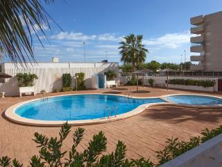 ANCLATGE - Condo for 5 people in DAIMUS, Daimús