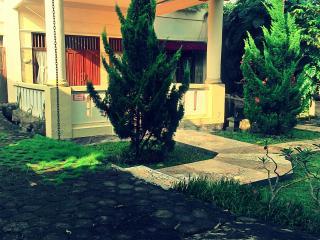 Griya Anugerah Homestay Jogja, Yogyakarta