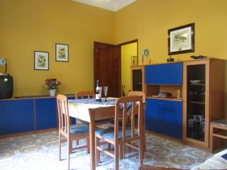 ComeInSicily Taormina Al Teatro 2-bedrooms apartment