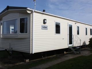 southcoast-caravan, Selsey