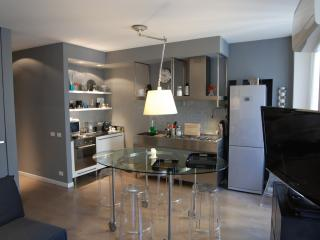 easyhomes Brera Madonnina - one bedroom, for 2 pp, Province of Milan