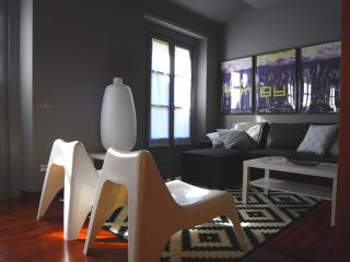 easyhomes Duomo Sant'Orsola - one bedroom, x 4 pp, Province of Milan