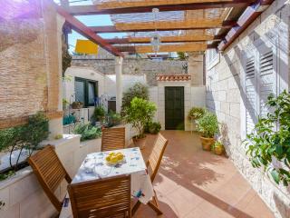 Apartment Maran - Dubrovnik