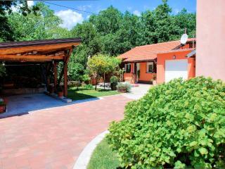 Garden House Matulji