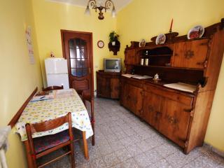 Appartamento spazioso e confortevole, Turín