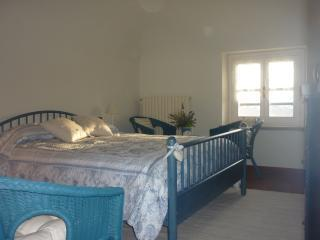 B&B CASCINA MANU camera lavanda