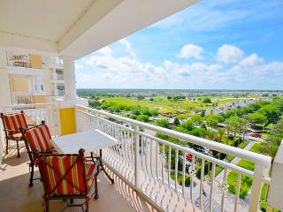 W239 - 2 Bedroom Condo In The Reunion Grande
