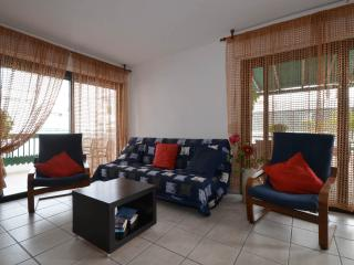 Apartment in Torviscas Bajo, Playa de las Américas