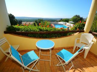 Villa Quina~4 bed~Private Pool~Air Con~Wi-fi