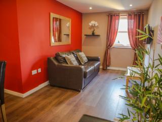 1 bedroom - BAMBOO, Newquay