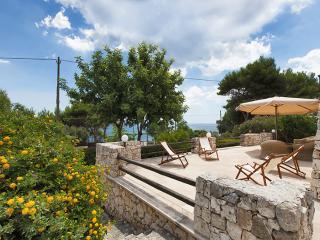 209 Villa Vista Panoramica, Marittima