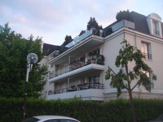 Studio, Hauts de Chatenay, Chatenay-Malabry