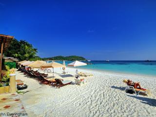 Phoenix Villa Resort - Pattaya, Jomtien Beach