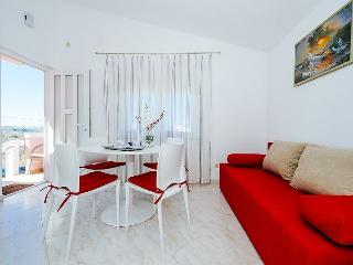 Brand new apartment for 2-6 persons, Vrsi