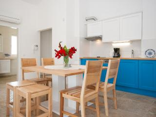Adorami Apartments A6, Baska