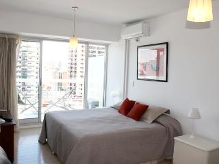 Studio with amenities in Scalabrini Ortiz Ave and Niceto Vega - Palermo Soho (160PS), Buenos Aires