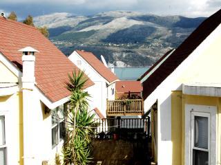 Ermolaos Hillside Villa #12