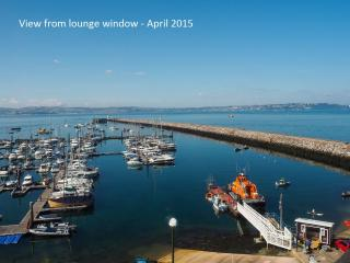 Marina View, Brixham