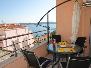 Mala apartment, Trogir