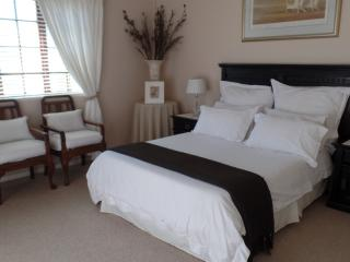 Richmond Road B&B, Bloubergstrand