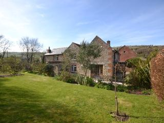 Sheepwash Cottage, Newport