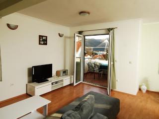 Apartment Petra 1, Dubrovnik