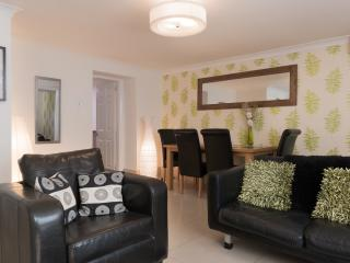 Westgate Apartment, Newcastle upon Tyne
